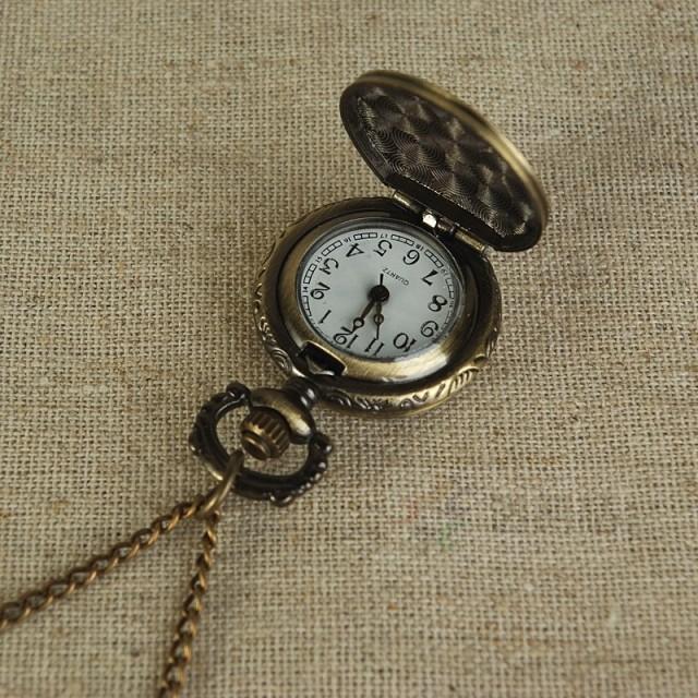 Часы киев карманные продам ломбард московский ювелирный завод