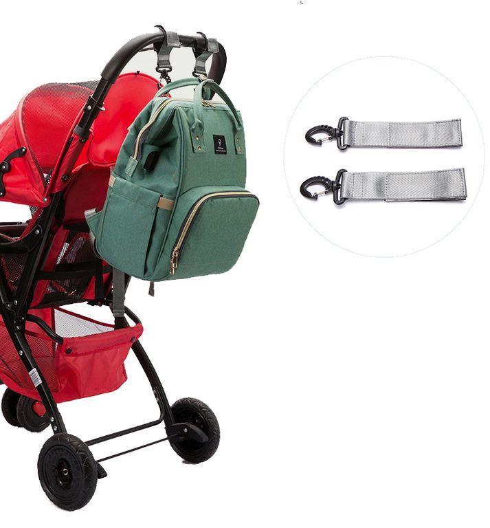 d2d41649c951 Чем же отличается специальная мамская сумка-рюкзак от обычной женской сумки?