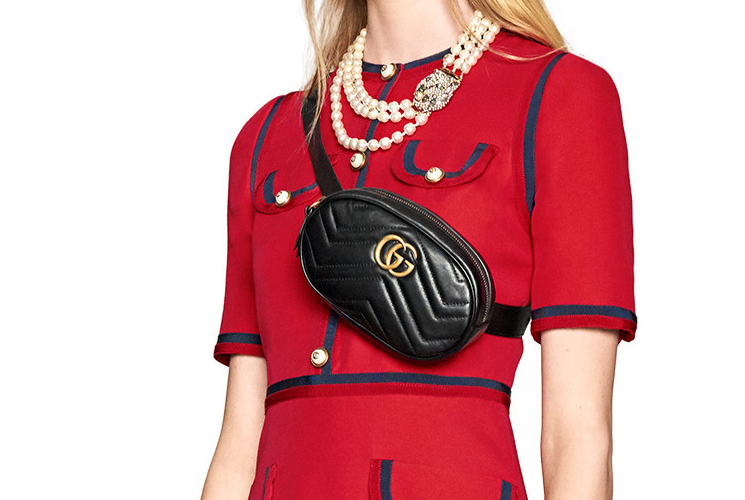 Gucci-GG-Marmont-Belt-Bag-9[1].jpg